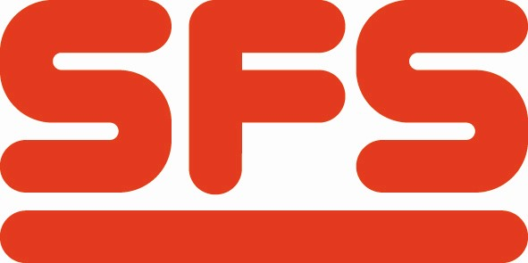 SFS intec s.r.l.